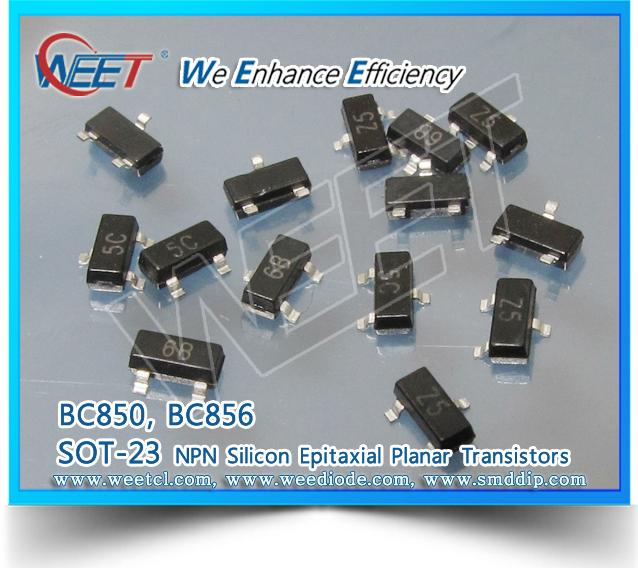TVS DIODE 70V 113V SMA Pack of 100 SMAJ70A-13-F