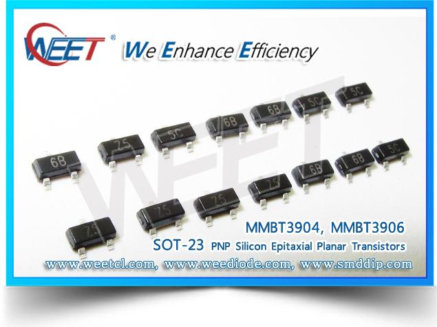 SMAJ75A-13-F Pack of 100 TVS DIODE 75V 121V SMA