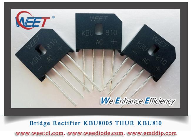 KBPC10005 10A 50V   Bridge Rectifier  KBPC10005  BRAND NEW